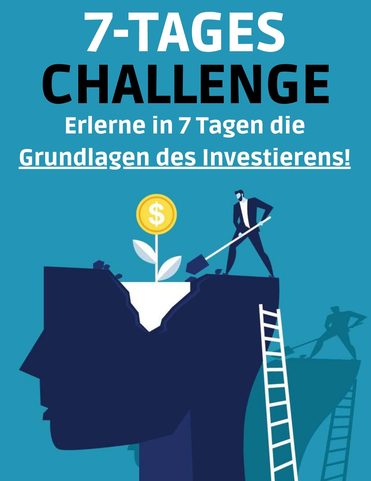 7-Tages-Challenge